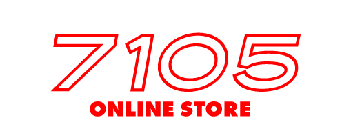7105 ONLINE STORE