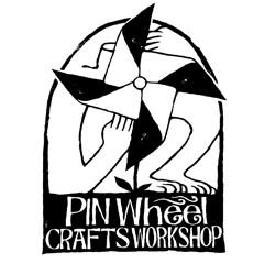 pinwheelcraftsworkshop