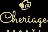 Cheriage