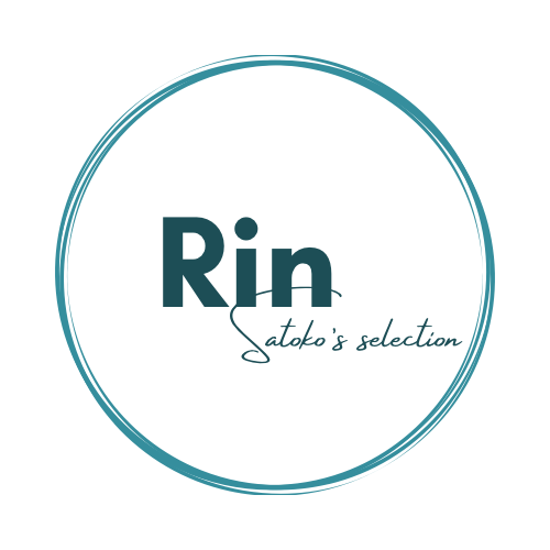 ギャラリー凜 Gallery RIN -Satoko's selection-