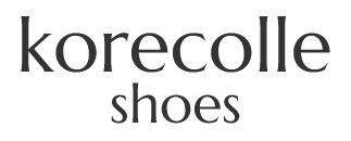 korecolle shoes