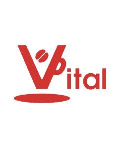 vitalcoffee