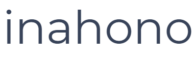 inahono