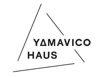 YAMAVICO HAUS