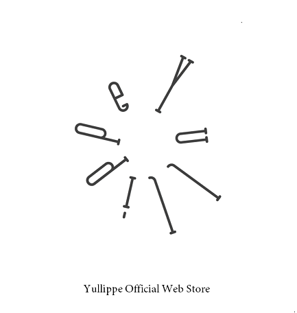 Yullippe Official Web Store
