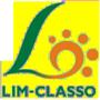 lim-classo factory