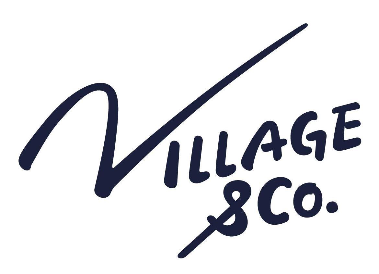 VILLAGE&Co.