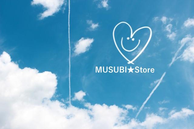 MUSUBI★Store