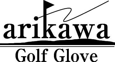 オーダーメイドゴルフグローブの専門工場