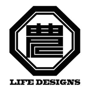 農 LIFE DESIGNS