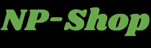 NP-Shop