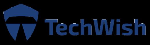 TechWish