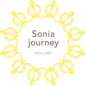 soniajourney