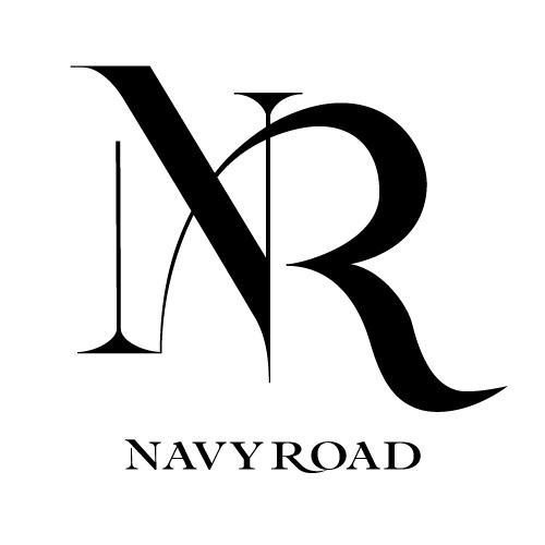 NAVY ROAD Official Online Shop