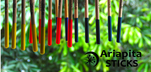 Ariapita STICKS