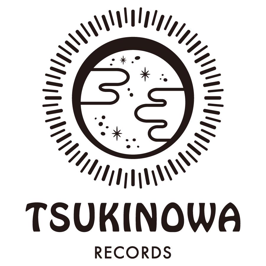 TSUKINOWA RECORDS