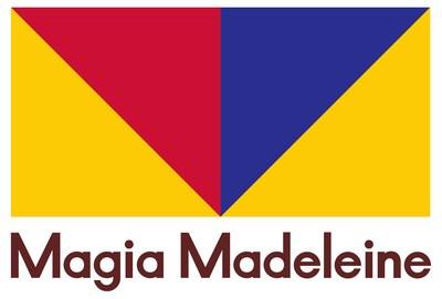 マギーア マドレーヌ