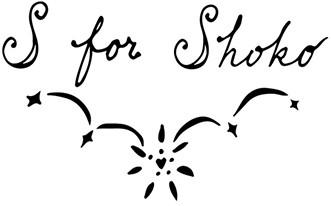 S for Shoko