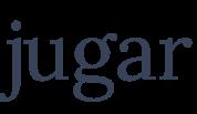 Jugar(フガール) スカンディアモス正規販売店