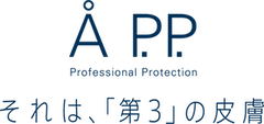 A P.P. Professional Protection