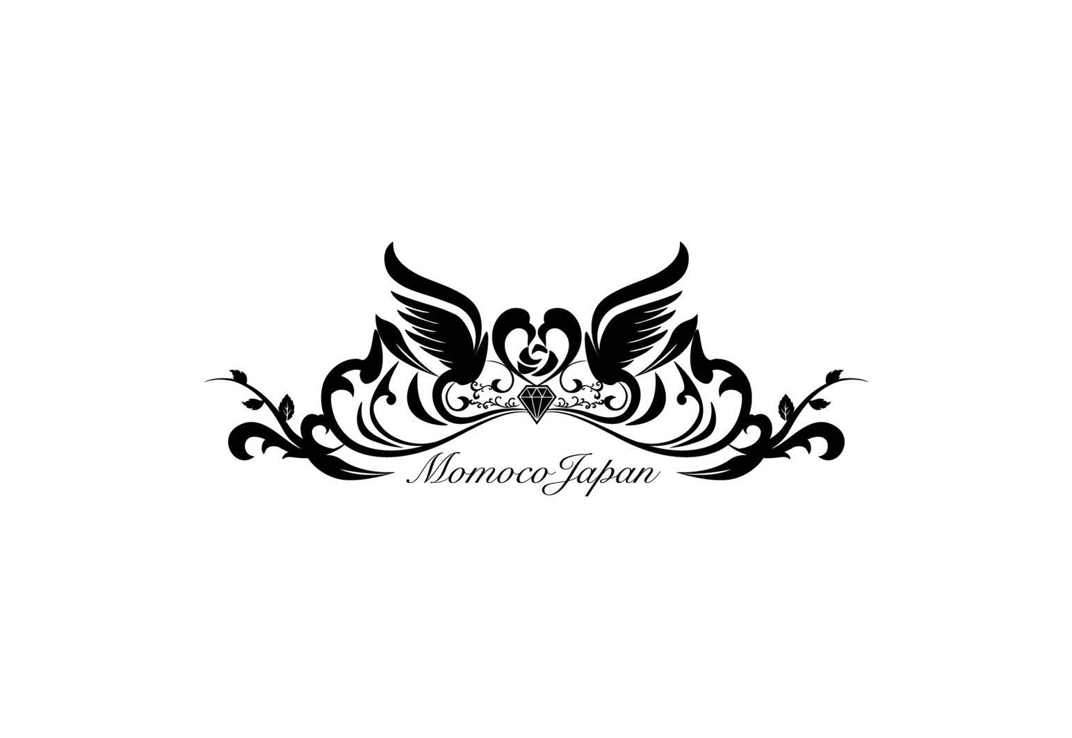 Momoco Japan