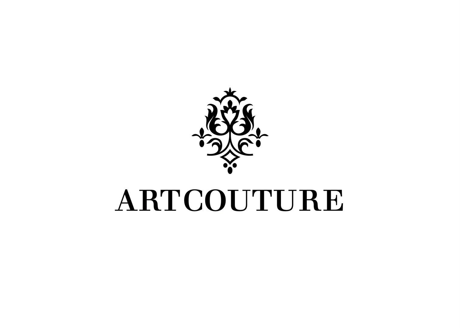 アートクチュール協会