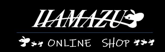hamazu onlineshop
