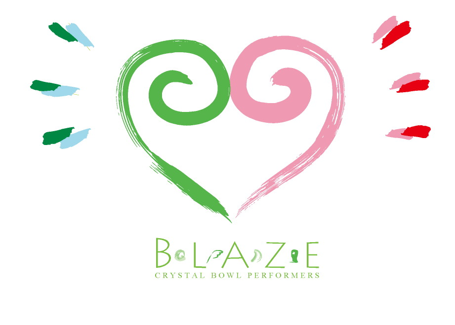 happy-blaze-shop