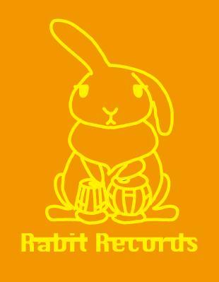 rabitrecords