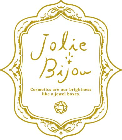 Jolie Bijou