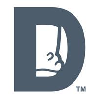 D(デー) Online Store