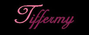 Tiffermy - キレイを叶える|高品質レディース下着インナー通販サイト