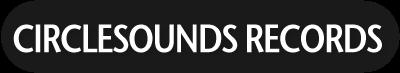 CIRCLE SOUNDS RECORDS