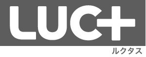 LUC+(ルクタス) - オトナのためのスポーツウェア -