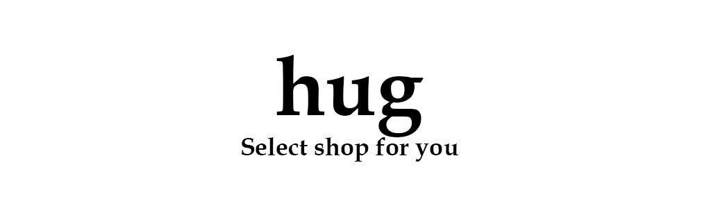 hug online store
