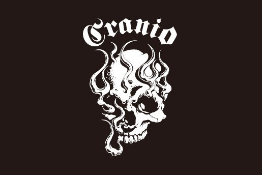 Cranio Japan