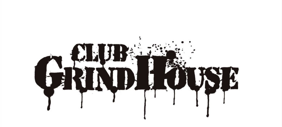 club GRINDHOUSE