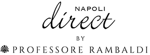 NAPOLI DIRECT by Professore Rambaldi
