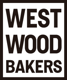 WEST WOOD BAKERS