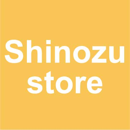 shinozu store