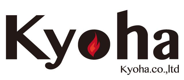 kyoha