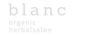 organicblanc