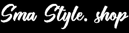 Sma Style.shop