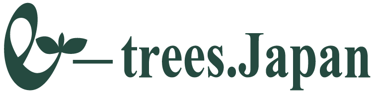 e-trees web shop
