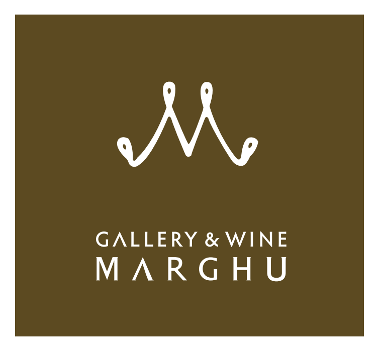GALLERY  MARGHU