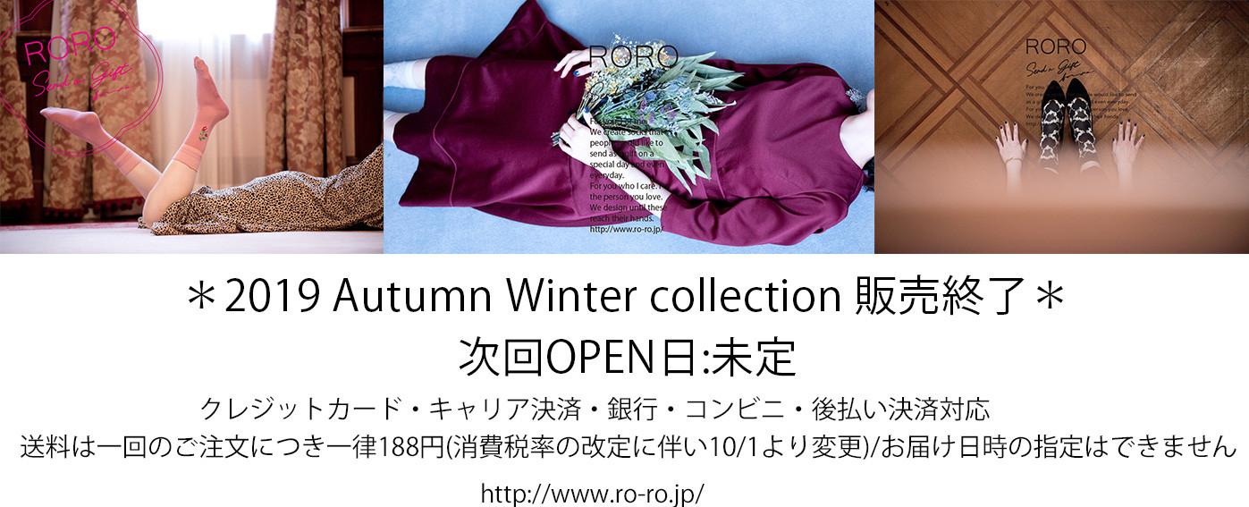 △RORO/store△