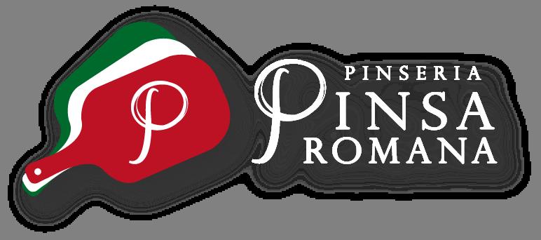 ピンサ・ロマーナ 通販本店