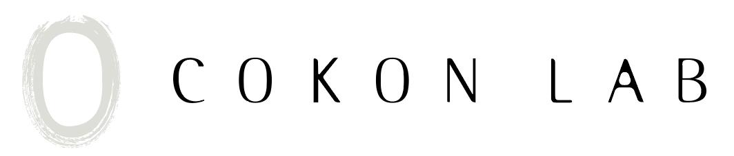 cokonlab