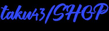 taku43