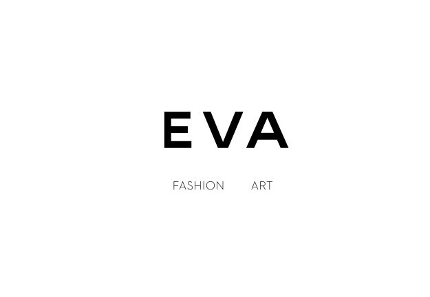EVA fashion art